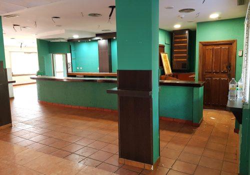 bar-restaurante-en-alquiler-en-sevilla-la-nueva-madrid-bien-situado-4