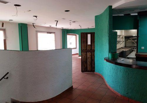 bar-restaurante-en-alquiler-en-sevilla-la-nueva-madrid-bien-situado-5