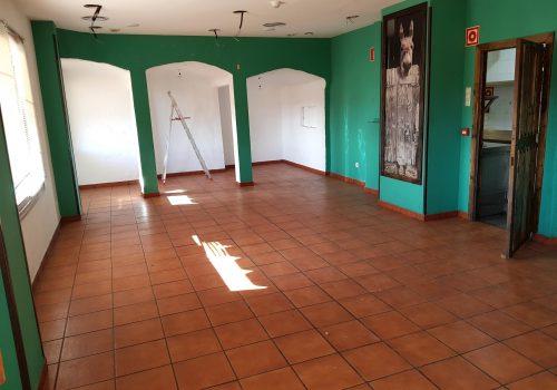 bar-restaurante-en-alquiler-en-sevilla-la-nueva-madrid-bien-situado-6