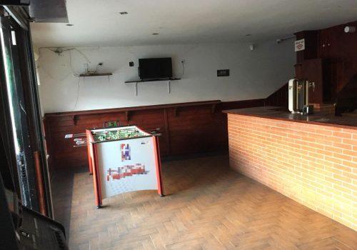 bar-con-cocina-en-alquiler-en-los-corrales-de-buelna-cantabria-4