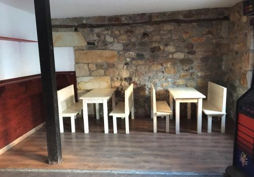 bar-con-cocina-en-alquiler-en-los-corrales-de-buelna-cantabria-7