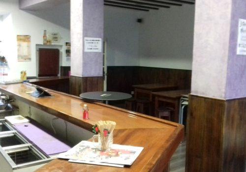 bar-con-cocina-en-alquiler-en-torrelavega-cantabria-1
