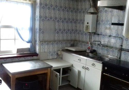 bar-con-cocina-en-alquiler-en-torrelavega-cantabria-4
