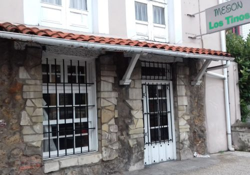 bar-con-cocina-en-alquiler-en-torrelavega-cantabria-6