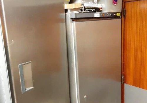 bar-en-alquiler-en-aiguafreda-barcelona-totalmente-montado-12