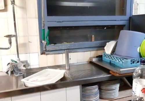 bar-en-alquiler-en-aiguafreda-barcelona-totalmente-montado-14