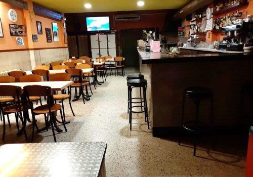 bar-en-alquiler-en-aiguafreda-barcelona-totalmente-montado-7