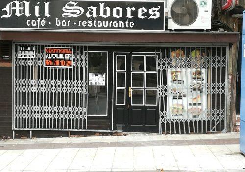 bar-en-alquiler-en-puertollano-ciudad-real-1