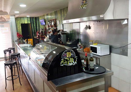 bar-en-alquiler-en-vila-real-castellon-totalmente-montado-3