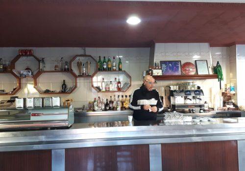 bar-montado-en-castellon-de-la-plana-castellon-2