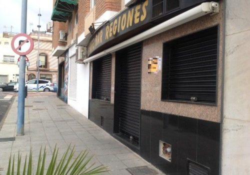 bar-montado-en-venta-en-almeria-3