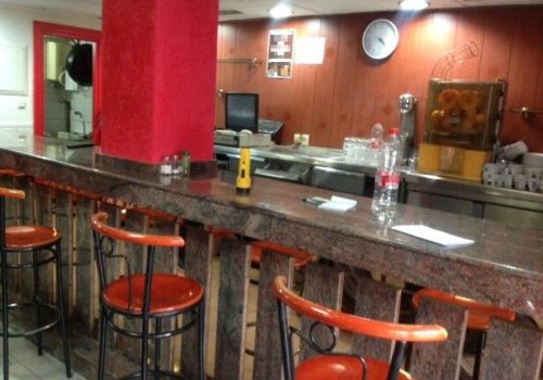 bar-montado-en-venta-en-almeria-4