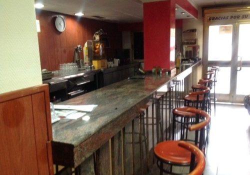 bar-montado-en-venta-en-almeria-6