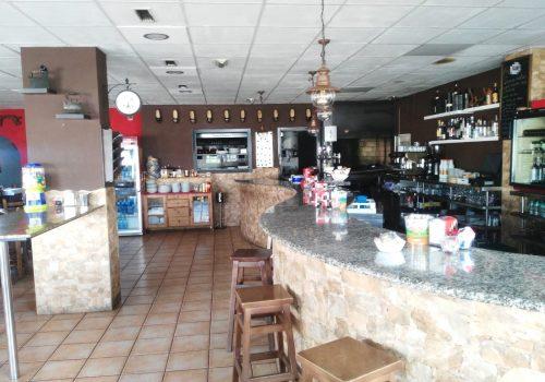 bar-restaurante-en-alquiler-en-coruño-asturias-montado-1
