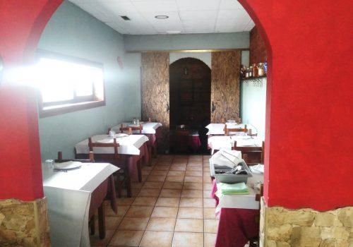 bar-restaurante-en-alquiler-en-coruño-asturias-montado-16