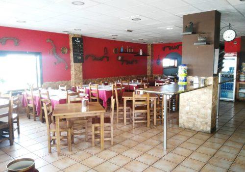 bar-restaurante-en-alquiler-en-coruño-asturias-montado-17