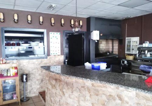 bar-restaurante-en-alquiler-en-coruño-asturias-montado-18