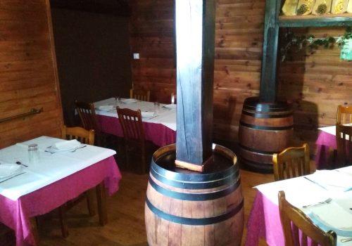 bar-restaurante-en-alquiler-en-coruño-asturias-montado-2