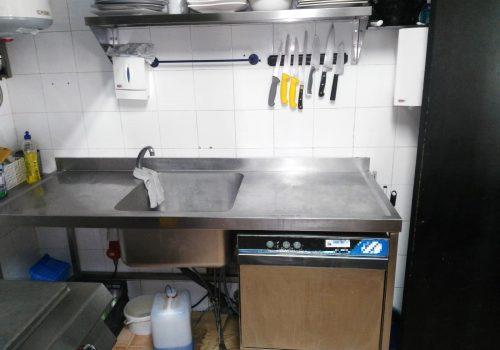 bar-restaurante-en-alquiler-en-coruño-asturias-montado-3