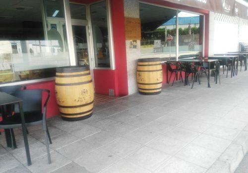 bar-restaurante-en-alquiler-en-coruño-asturias-montado-4