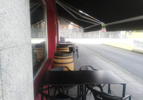 bar-restaurante-en-alquiler-en-coruño-asturias-montado-5