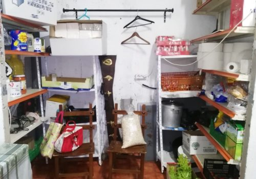 bar-restaurante-en-alquiler-en-coruño-asturias-montado-6
