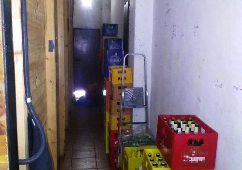 bar-restaurante-en-alquiler-en-coruño-asturias-montado-7