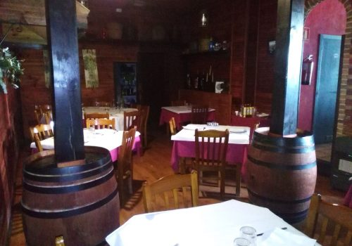 bar-restaurante-en-alquiler-en-coruño-asturias-montado-8