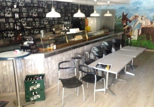 bar-con-buena-terraza-en-alquiler-en-salamanca-6