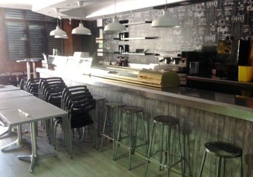 bar-con-buena-terraza-en-alquiler-en-salamanca-9