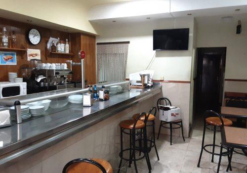 bar-con-cocina-en-alquiler-en-madrid-1