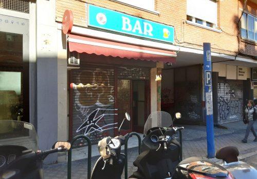 bar-con-cocina-en-alquiler-en-madrid-10