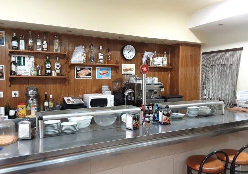 bar-con-cocina-en-alquiler-en-madrid-2