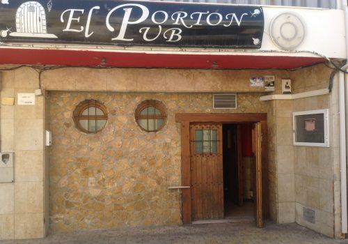 bar-en-alquiler-en-olula-del-rio-almeria-bien-ubicado-1