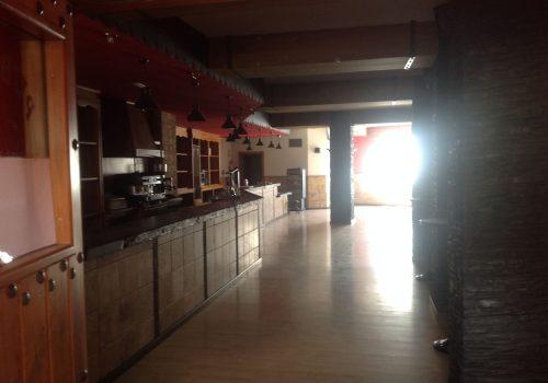 bar-en-alquiler-en-olula-del-rio-almeria-bien-ubicado-2