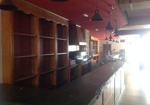 bar-en-alquiler-en-olula-del-rio-almeria-bien-ubicado-3