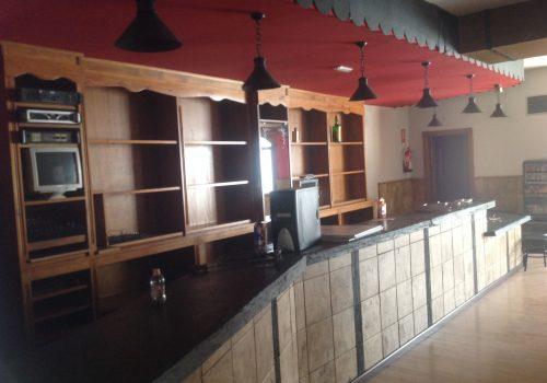 bar-en-alquiler-en-olula-del-rio-almeria-bien-ubicado-4