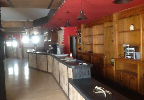bar-en-alquiler-en-olula-del-rio-almeria-bien-ubicado-5