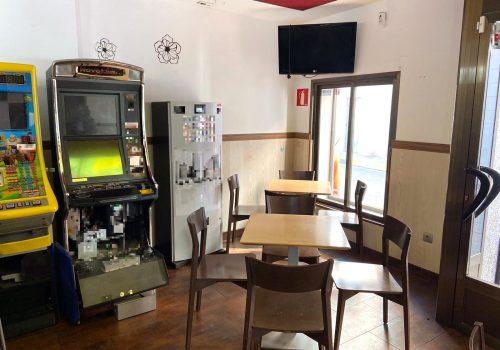 bar-en-alquiler-en-zuera-zaragoza-con-cocina-2