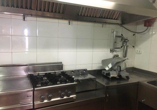 bar-en-alquiler-en-zuera-zaragoza-con-cocina-5