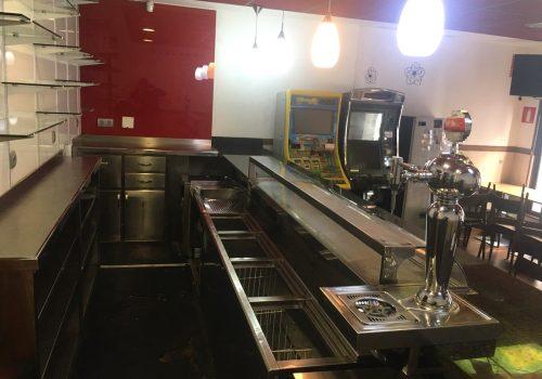 bar-en-alquiler-en-zuera-zaragoza-con-cocina-6