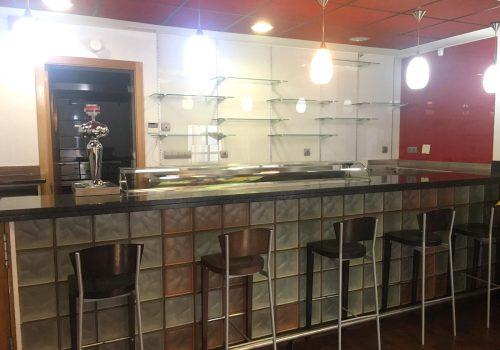 bar-en-alquiler-en-zuera-zaragoza-con-cocina-7