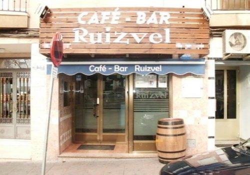 bar-en-venta-en-puertollano-ciudad-real-totalmente-montado-1