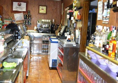 bar-en-venta-en-puertollano-ciudad-real-totalmente-montado-11