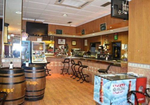 bar-en-venta-en-puertollano-ciudad-real-totalmente-montado-12