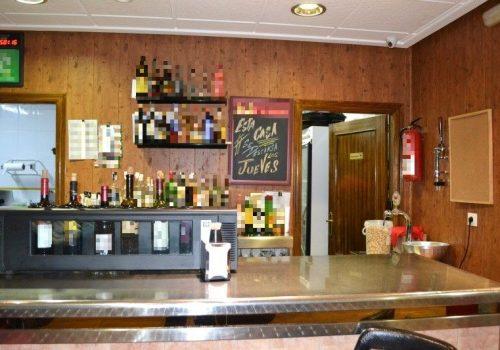 bar-en-venta-en-puertollano-ciudad-real-totalmente-montado-6