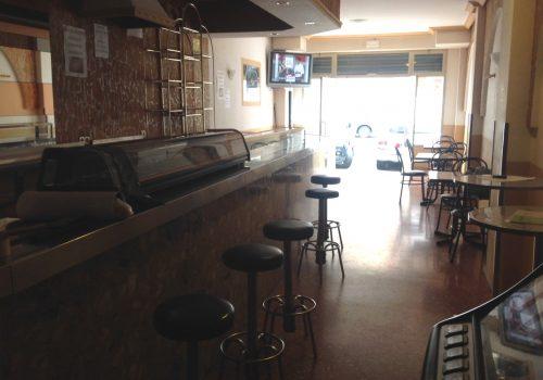 bar-familiar-en-alquiler-en-salamanca-con-cocina-2