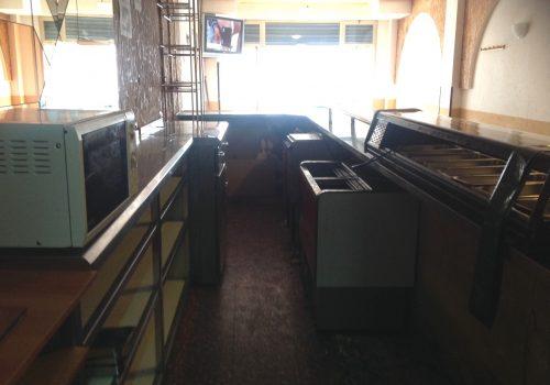bar-familiar-en-alquiler-en-salamanca-con-cocina-4