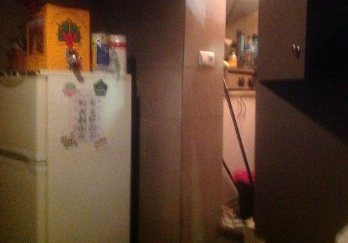 bar-en-alquiler-en-ponferrada-leon-con-cocina-1