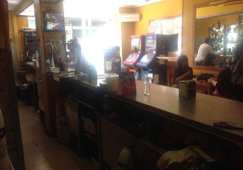 bar-en-alquiler-en-ponferrada-leon-con-cocina-3